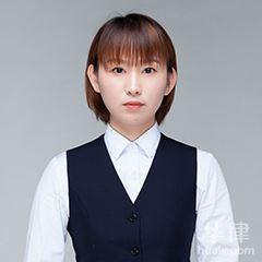 宁波婚姻家庭律师-周丽清律师