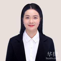 崇左市律师-江自清律师