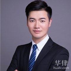 杭州律师-万征律师