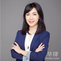 廣州刑事辯護律師-邵瑩律師