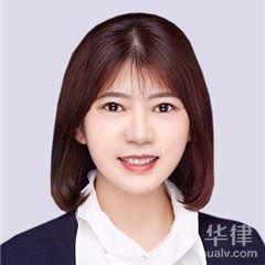 北京拆迁安置律师-张东庐律师