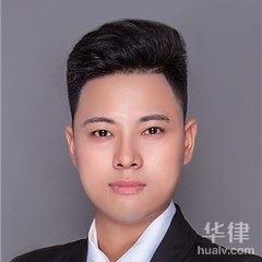 南陽律師-姚常青律師