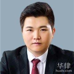 宜春律師-羅陽律師