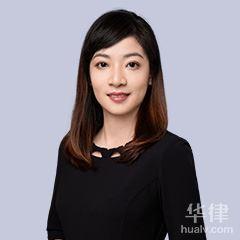 上海房产纠纷律师-张津津民商团队律师