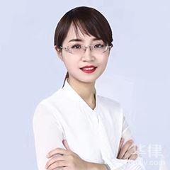 新疆改制重组亚搏娱乐app下载-刘柯亚搏娱乐app下载