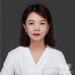 內蒙古勞動糾紛律師-王二麗律師