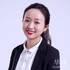 烏魯木齊律師-張文亭律師