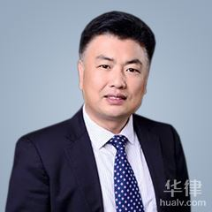 广州刑事辩护律师-李明华律师