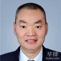 涪陵区律师-重庆锦世律师事务所律师