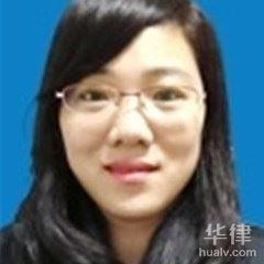 寧波婚姻家庭律師-褚玲萍律師