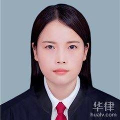 濮陽縣刑事辯護律師-張麗律師