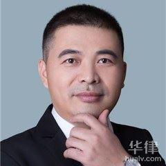 廣州刑事辯護律師-鄭輝律師