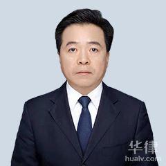 黃浦區律師-王太禹律師