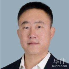 张胜喜亚搏娱乐app下载