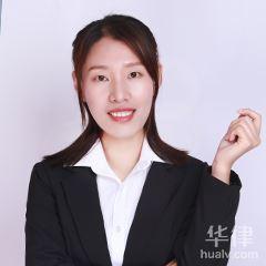 朝陽律師-林波律師