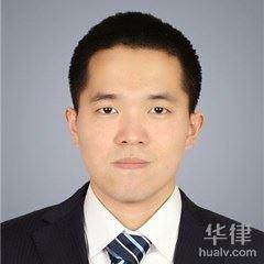 山西公司法律師-楊博律師