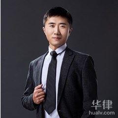 四川公司法律師-龍平律師