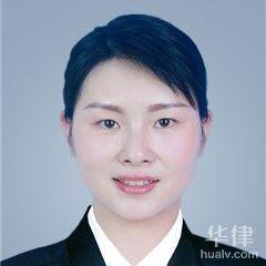 德阳律师-刘永春