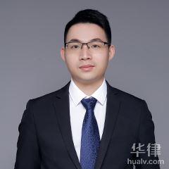 長沙合同糾紛律師-鐘志勇律師