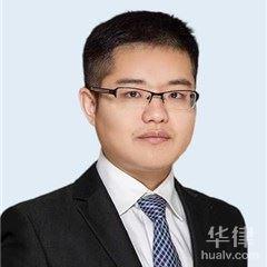 杭州合同纠纷律师-林齐平律师