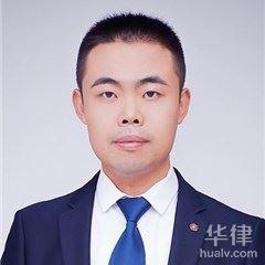 太原律师-禹春生律师