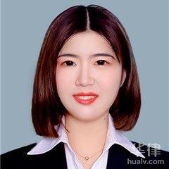 郑州律师-荆浩律师