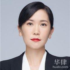 广州刑事辩护律师-李琳律师