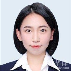 汕頭刑事辯護律師-程志穎律師