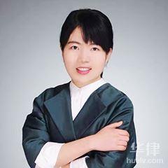 亳州律師-張超敏律師