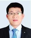 北京刑事辩护律师-孟祥耀律师