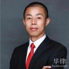 廣州刑事辯護律師-葛如華律師