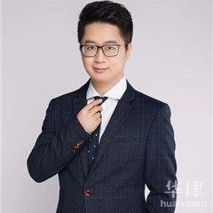 宁波婚姻家庭律师-方宇骋律师
