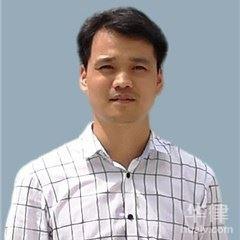 广州房产纠纷律师-李茂淑律师
