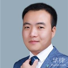泉州律師-張觀祥律師