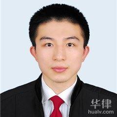 柳州律师-伍立纯律师