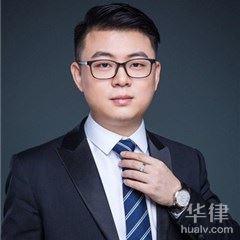 中山律師-廣州知名明星律師團隊律師