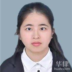紀美云律師