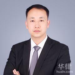 山東公司法律師-張磊律師