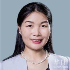 北京律師-張萬華律師