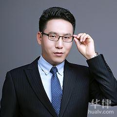房產糾紛律師在線咨詢-劉軍鋒律師