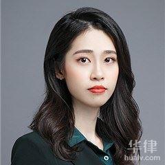 海南交通事故律師-孔丹怡律師