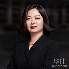 长沙律师-王壮律师