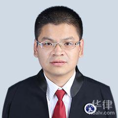 淄博律師-張青才律師