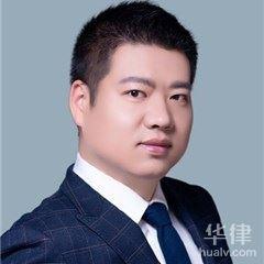 荆门亚搏娱乐app下载-李青亚搏娱乐app下载