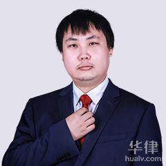 安康亚搏娱乐app下载-刘韬亚搏娱乐app下载