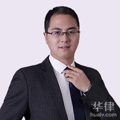 陜西公司法律師-羅鴻律師