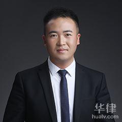 陕西律师-康生生律师