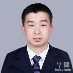 陜西土地糾紛律師-孫曉建律師