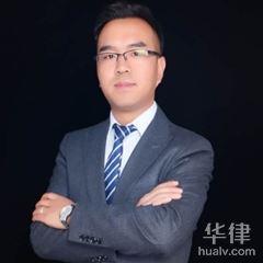 陕西律师-赵海飞律师