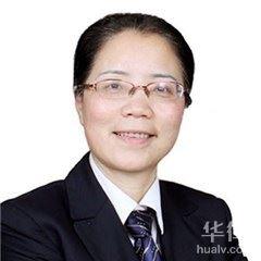 婚姻家庭律师澳门娱乐游戏网址-罗燕飞律师